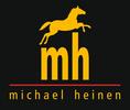 Michael Heinen