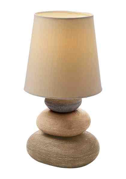 diy lampe aus kupferrohren entdeckt auf roombeez wie es geht. Black Bedroom Furniture Sets. Home Design Ideas