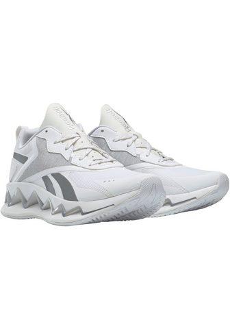 Reebok Classic »ZIG Elusion Energy« Sneaker