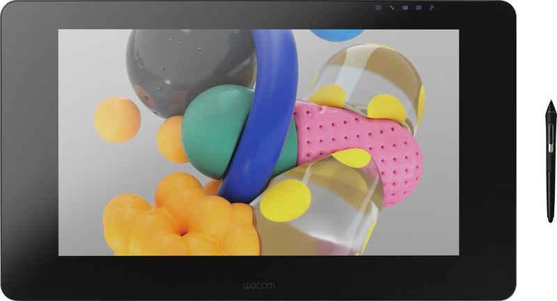 "Wacom Cintiq Pro 24 Grafiktablett (23,6"", 0 GB)"