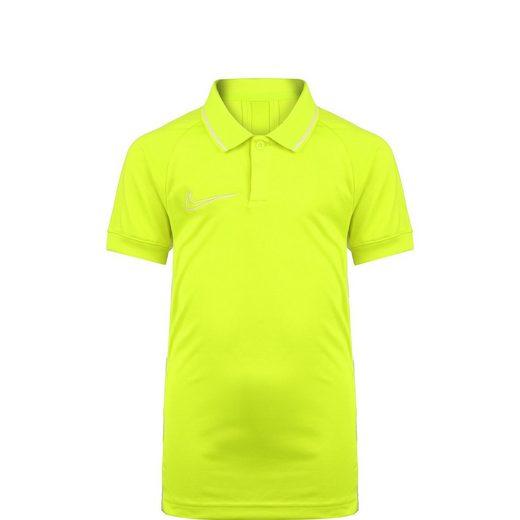 Nike Poloshirt »Dry Academy 19«