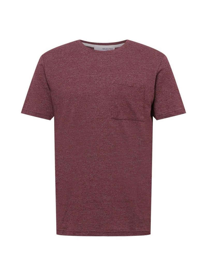 SELECTED HOMME T-Shirt »Decker« (1-tlg)