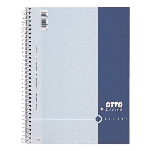 Otto Office Premium Collegeblock »Creativ«