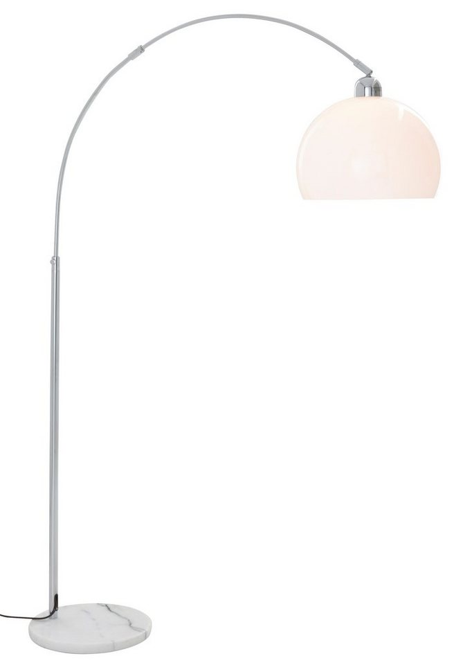 ... ist geeignet für Leuchtmittel der EEK A++ bis E online kaufen | OTTO
