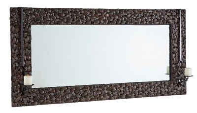 Wohnzimmerspiegel » Stilvolle Spiegel kaufen | OTTO