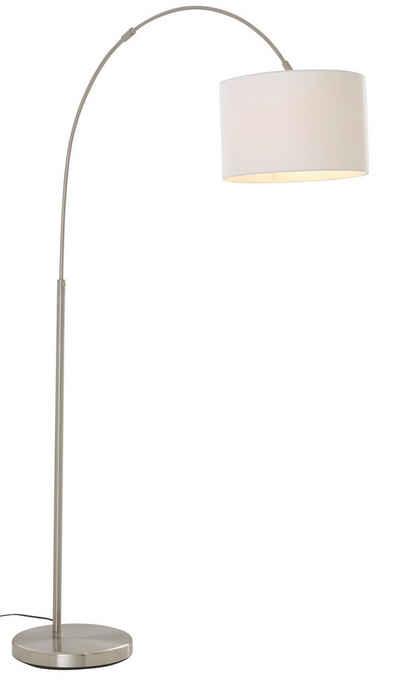 wohnzimmer stehlampen online kaufen | otto, Wohnzimmer