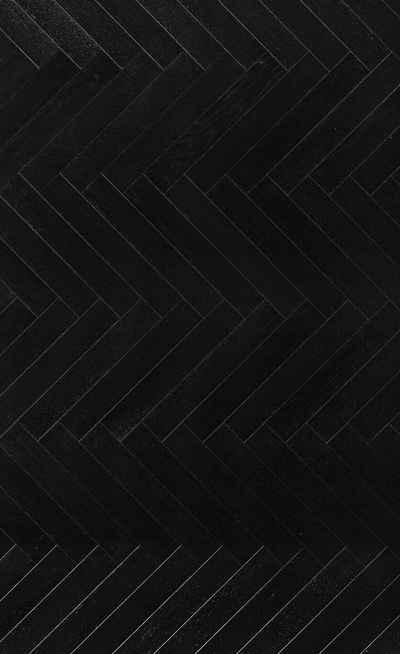 PARADOR Parkett »Trendtime 3 Living - Eiche schwarz«, Packung, Klicksystem, 570 x 95 mm, Stärke: 10,5 mm, 1,08 m²