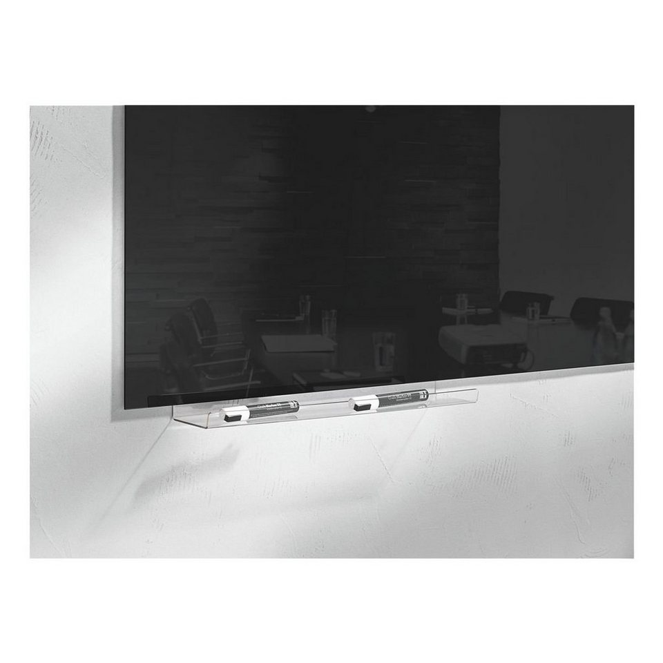 sigel stifteschale artverum online kaufen otto. Black Bedroom Furniture Sets. Home Design Ideas