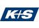 K+S Minerals+Agriculture GmbH