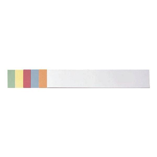 FRANKEN Moderationskarten »Titelstreifen UMZ 4510 99«