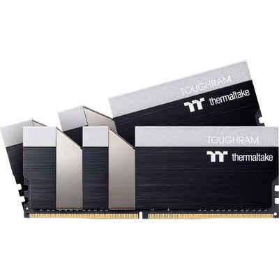 Thermaltake »DIMM 16 GB DDR4-4400 Kit« Arbeitsspeicher