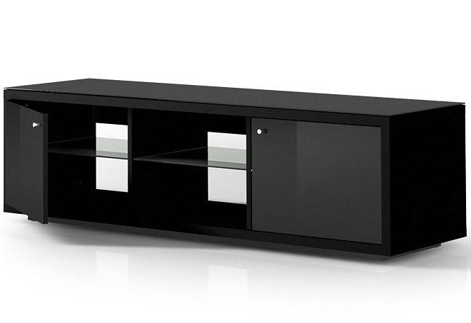 SPECTRAL Lowboard »just-racks JRA150«, Breite 150 cm