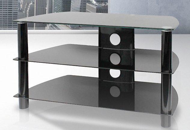 tv rack just racks breite 85 cm online kaufen otto. Black Bedroom Furniture Sets. Home Design Ideas