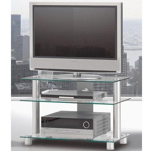 TV-Rack, Just Racks, Breite 85 cm