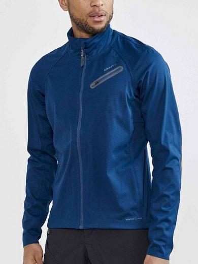 Craft Regenjacke »Hydro Jacket« (1-St)