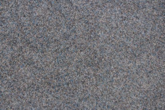 ANDIAMO Kunstrasen »Komfort«, B: 200 cm x L: 250 cm, grau