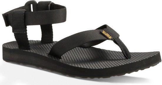 Teva »Original Sandal« Sandale