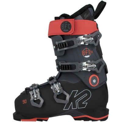 K2 Sports Europe »BFC W 90 Damen« Skischuh