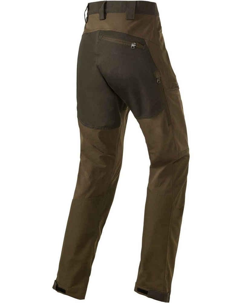 Parforce Outdoorhose »Damen Hose Field-Pro Stretch«