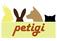 Petigi