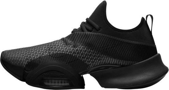 Nike »Air Zoom SuperRep« Trainingsschuh