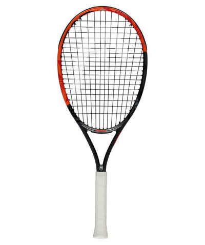 """Head Tennisschläger »Tennisschläger """"Graphene XT Radical""""«"""