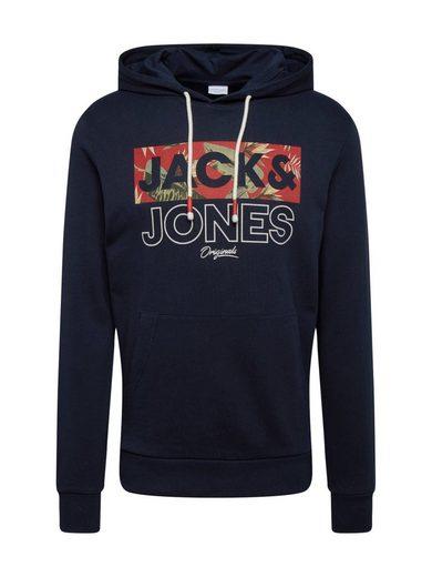 Jack & Jones Sweatshirt »TROPIC«