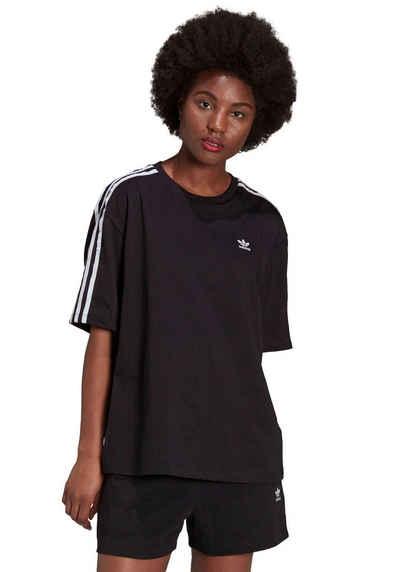 adidas Originals T-Shirt »ADICOLOR CLASSICS OVERSIZE«