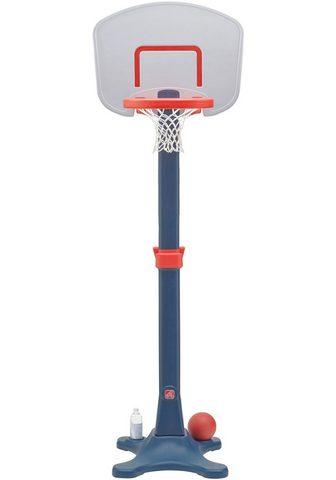 Step2 Krepšinio stovas »Shootin' Hoops Pro« ...
