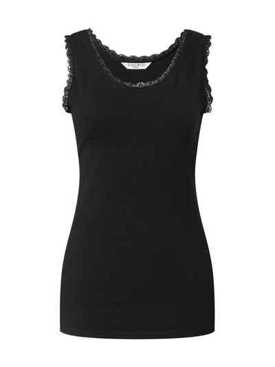 ZABAIONE Shirttop »Carola«