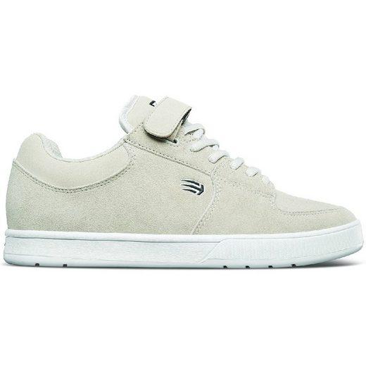etnies »Etnies Joslin 2« Sneaker