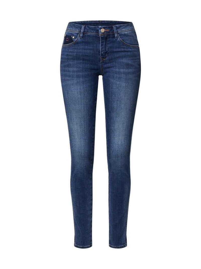 DAWN Skinny-fit-Jeans »Original«