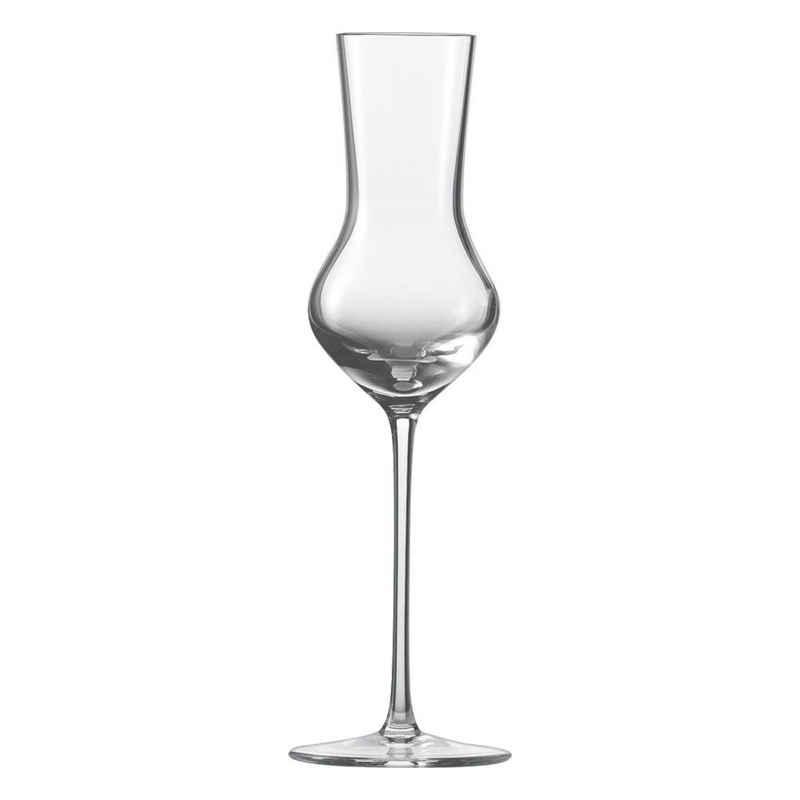 Zwiesel Glas Grappaglas »Enoteca«, Glas, handgefertigt