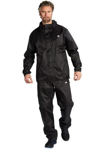 Northern Country Regenoverall