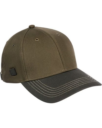 Parforce Baseball Cap »Jagdcap Field-Pro«