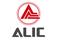 ALIC LIFE