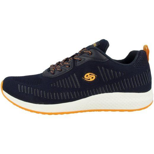 Dockers by Gerli »48PR202« Sneaker