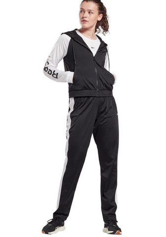 Reebok Sportinis kostiumas (Set 2-tlg)