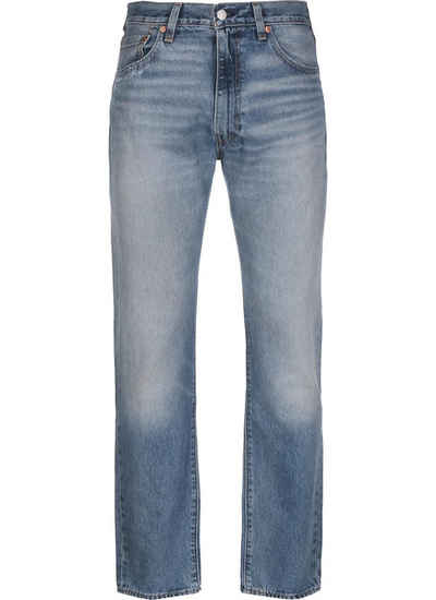Levi's® Straight-Jeans »551Z Authentic Straight«