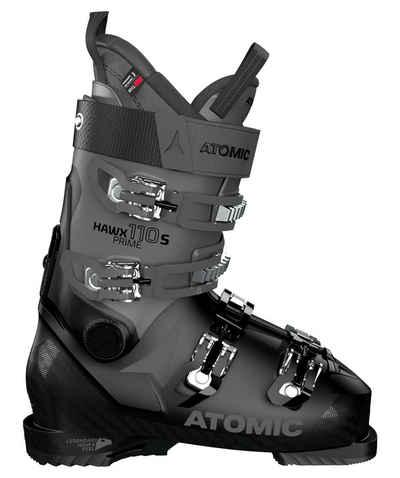 """Atomic »Herren Skischuhe """"Hawx Prime 110 S""""« Skischuh"""