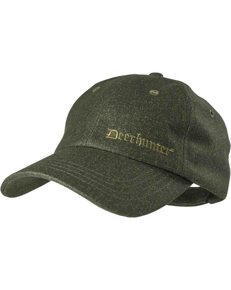 Deerhunter Baseball Cap »Cap RAM«