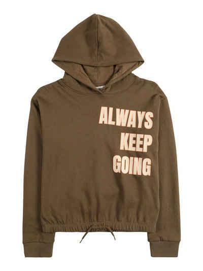 Name It Sweatshirt »VIALA« (1-tlg)