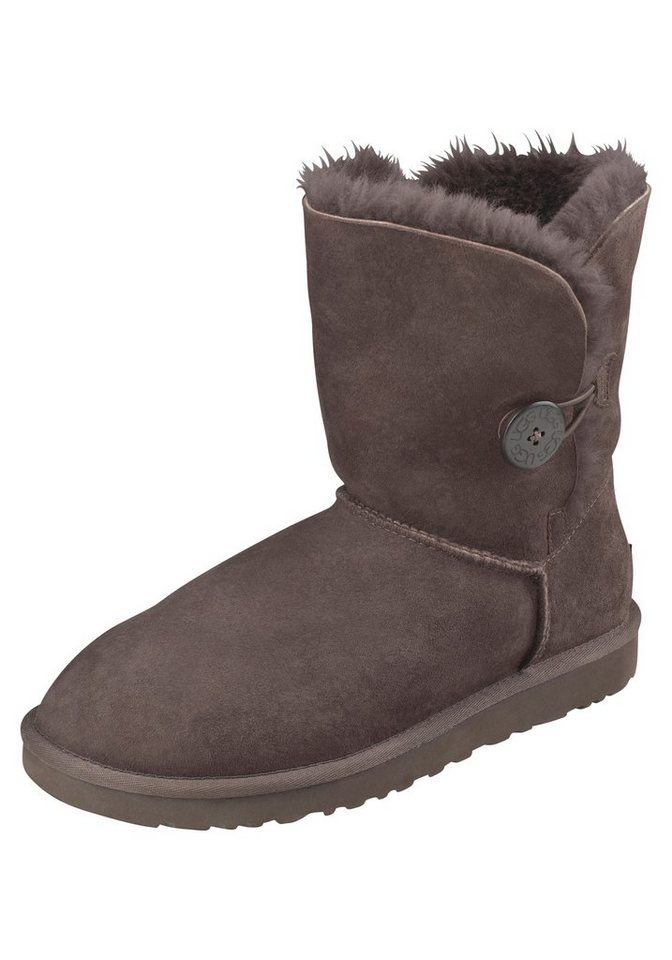 UGG Bailey Button Stiefel,...