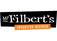 Mr. Filbert's