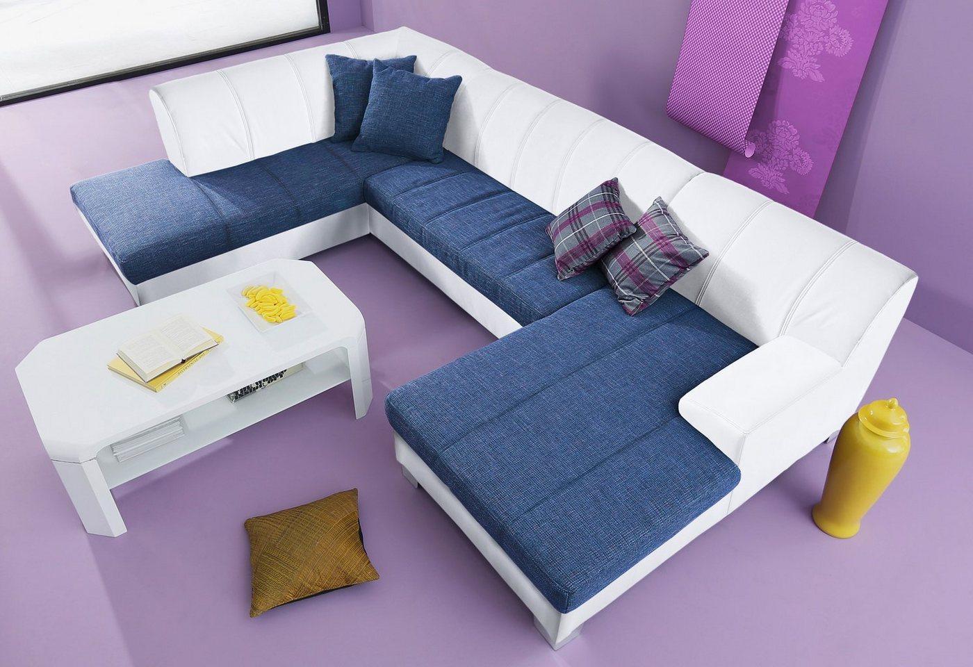 fussball bett preisvergleiche erfahrungsberichte und kauf bei nextag. Black Bedroom Furniture Sets. Home Design Ideas