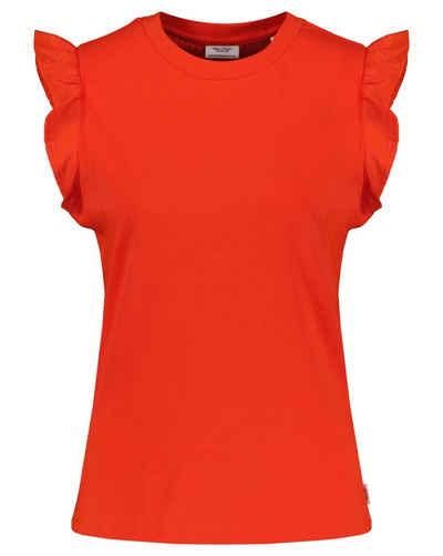 Marc O'Polo DENIM T-Shirt »Damen T-Shirt«
