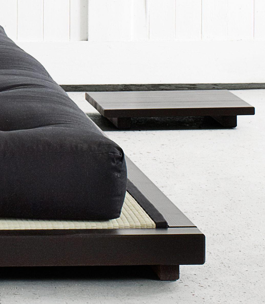 Karup Nachttisch »Dock«