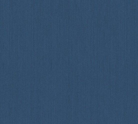 Architects Paper Textiltapete »Tessuto«, samtig, einfarbig, Uni