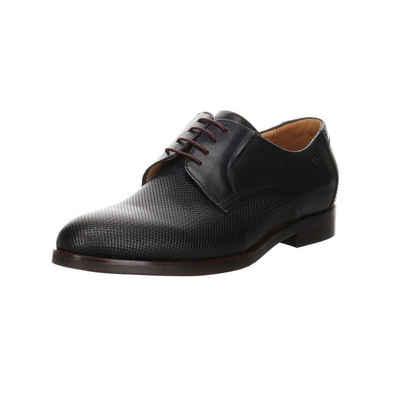 Digel »Smile Schnürschuh Schuhe Schnürschuhe« Schnürschuh