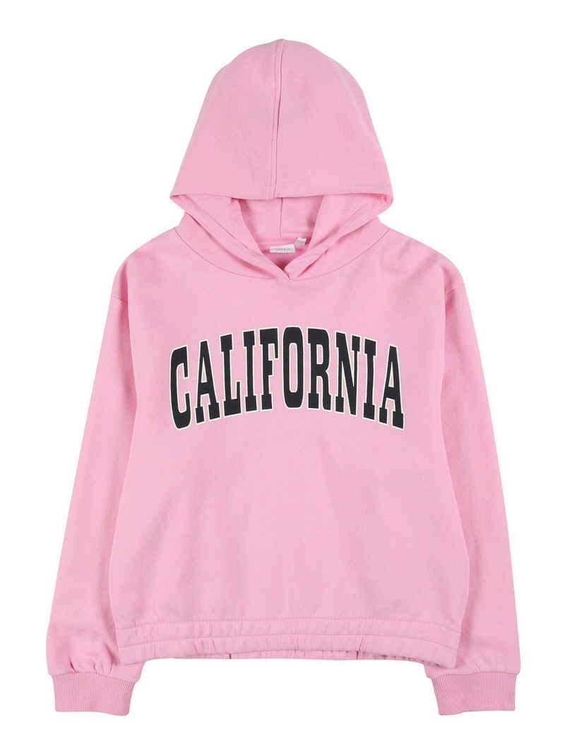 Name It Sweatshirt »Lacia« (1-tlg)
